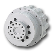 Nabtesco GH Series Cycloidal Gear Reducers